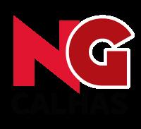NG Calhas